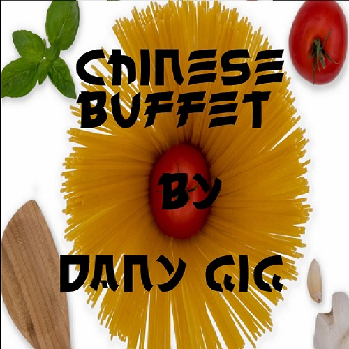 chinese buffet 500